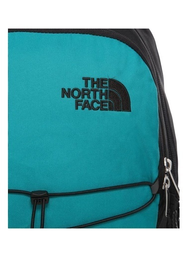 The North Face Sırt Çantası Siyah